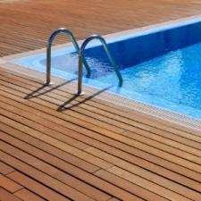 Factors That Contribute to the Cost of a Pool
