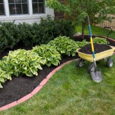 What to Look for in a Landscape Design Company