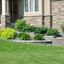 Which Hardscaping Project Should You Complete This Summer